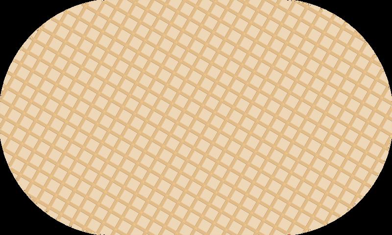 Mriežka
